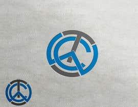 Nro 73 kilpailuun Design a Company Logo käyttäjältä scroob