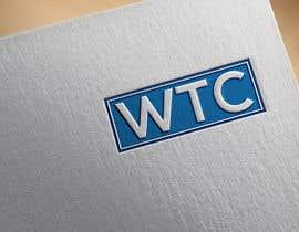 Nro 150 kilpailuun Design a Company Logo käyttäjältä munnaalivai