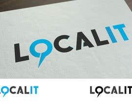 Nro 6 kilpailuun logo for our company käyttäjältä Paull30