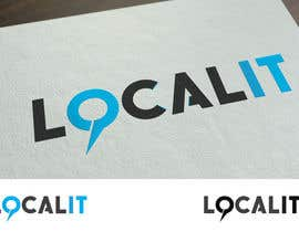 Paull30 tarafından logo for our company için no 6