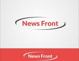 mille84 tarafından Logo Design For News Portal için no 1