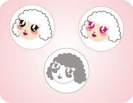 #42 untuk Illustration Design for Lanolips oleh n13o7