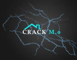 #52 for Design a Logo for a crack & foundation repair business by pradheesh23