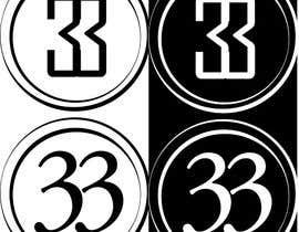Nro 93 kilpailuun Design a Logo käyttäjältä javvadveerani