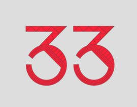 MOU0 tarafından Design a Logo için no 82