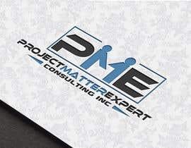 EdesignMK tarafından Design a Logo için no 73