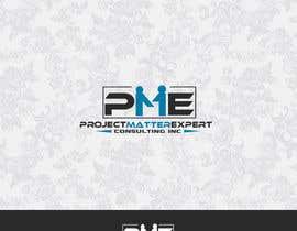 EdesignMK tarafından Design a Logo için no 79