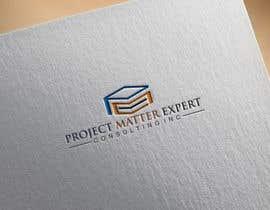 sweet88 tarafından Design a Logo için no 88