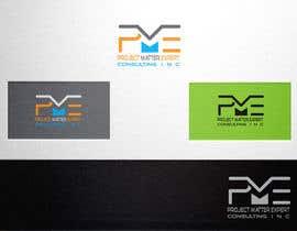 ilef tarafından Design a Logo için no 45