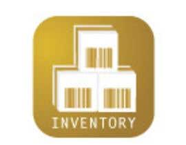 Nro 43 kilpailuun Design an Inventory Icon käyttäjältä skondamoori
