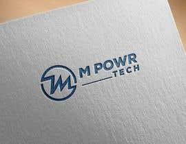 notaly tarafından Logo for Technology Company için no 263