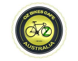 #10 for Oz Bikes Cafe af bizro