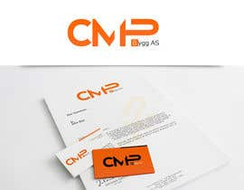 nº 8 pour Design a logo for construction company par crossartdesign
