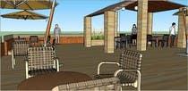Graphic Design Entri Peraduan #10 for Help make our building come to life!!