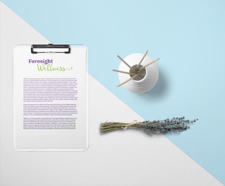 Penyertaan Peraduan #                                        29                                      untuk                                         Design project