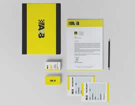 #2 cho Design some Stationery for Travel A2B taxi company bởi beetok18