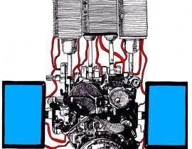 mackjyers tarafından Theme Illustration için no 24