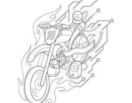 moscastephan tarafından Theme Illustration için no 19