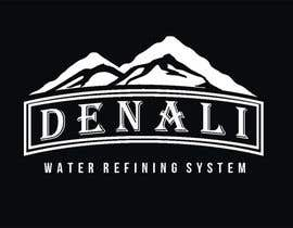 Nro 15 kilpailuun Design a Logo - Denali käyttäjältä arenadfx