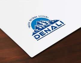 Nro 30 kilpailuun Design a Logo - Denali käyttäjältä arenadfx