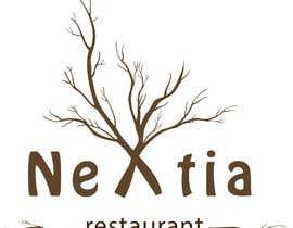 Fastwork0 tarafından Design a logo for a restaurant için no 67