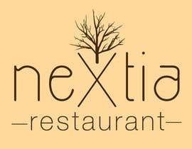 gheorgheandrei tarafından Design a logo for a restaurant için no 49