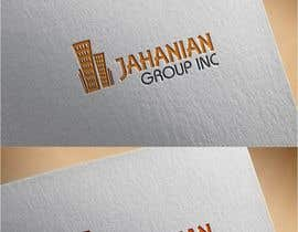 #36 for Design a Logo by gauravparjapati