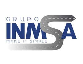 #14 para Diseño de logotipo Grupo Transporte de xnegris