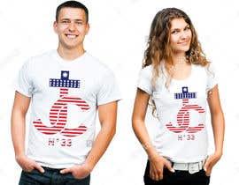 nobelahamed19 tarafından Design a Logo için no 15