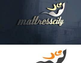 aries000 tarafından Design a Logo için no 64