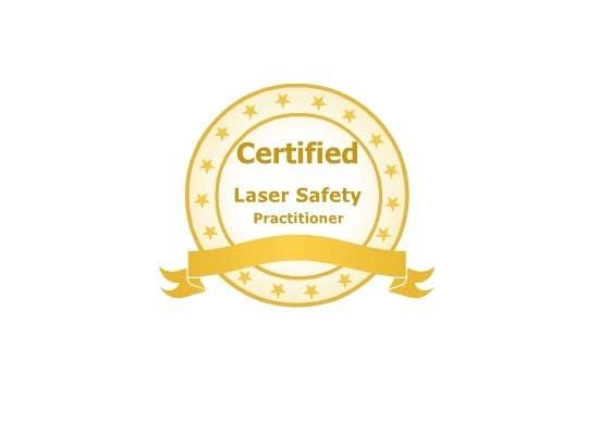 Конкурсная заявка №36 для Icon or Button Design for SILK Laser Clinic