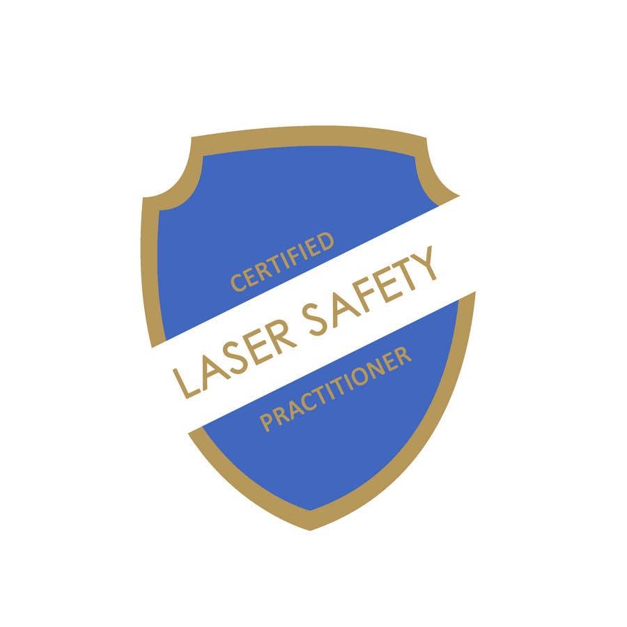 Конкурсная заявка №48 для Icon or Button Design for SILK Laser Clinic