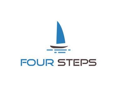 begumhasina499 tarafından :Design a Logo for a new business: georgie jones 4 step marketing group için no 43