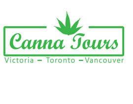 margipansiniya tarafından Cannabis Logo Design için no 12
