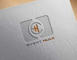 Nro 72 kilpailuun Design a Logo käyttäjältä imran5034
