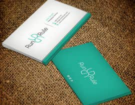 #79 for Design some Business Cards by pointpixels