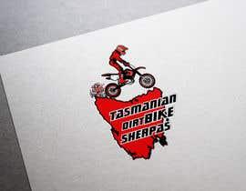 #94 for Motorbike Adventure Tourisim Logo Design Competition by STARK2016