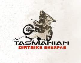 #116 for Motorbike Adventure Tourisim Logo Design Competition by Themaximus1