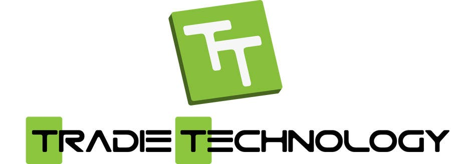 Bài tham dự cuộc thi #5 cho Design a Logo for Tradie Technology