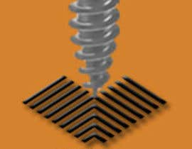 #13 para Design a Logo for Ground Screws Australia por RIGASKOUTZOS