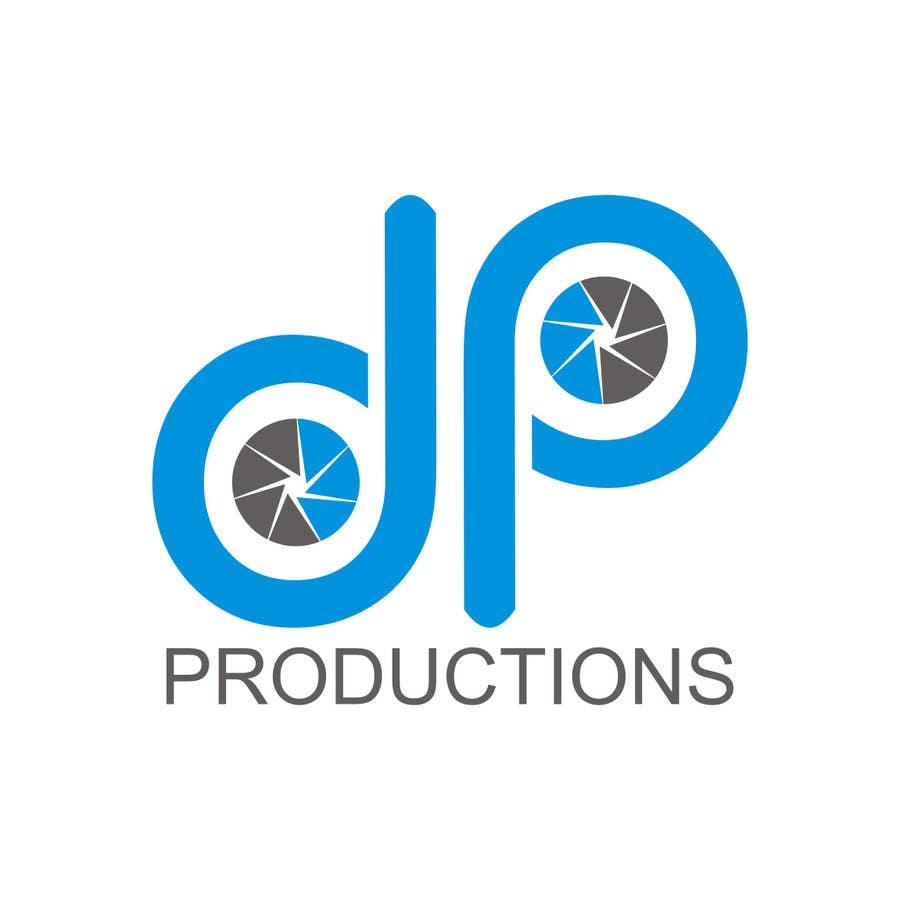 T2 Digital Productions  Photography Service Web Design