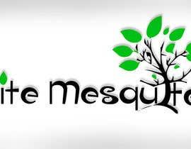 teotone tarafından Vector Logo Design için no 4