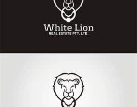 #88 untuk Design a Logo for my Real Estate oleh abd786vw