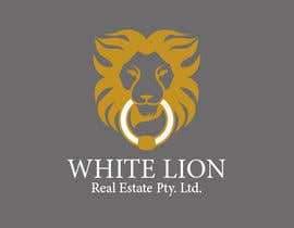 #50 for Design a Logo for my Real Estate by marxconsuegra