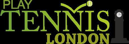 Entri Kontes #64 untukLogo Design for Lifetime Tennis