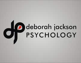 nº 21 pour Design a Logo for holistic psychology practice par Arissetiadi01