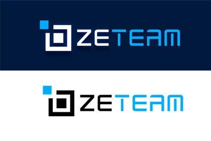bogooxi tarafından Design a Logo for IT company için no 102