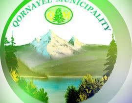 sumanhari tarafından Design a logo için no 8