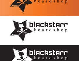 #174 untuk Logo Design for Online Skateboard and Clothing Store + Follow-On Work Available oleh Dayna2