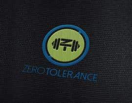 almeidavector tarafından Zero Tolerance için no 20
